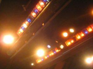 lighting bars-comp