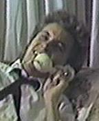 Neil Canning as Gordon