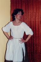 Jill Edwards (Louka)