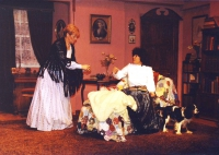 Barratts-dress-rehearsal