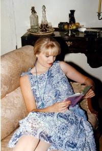 Hay Fever 1990 C