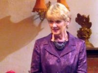 Carol Ince