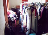costume racks 2