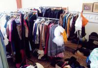 costume racks 3